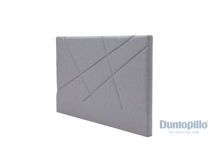 Dunlopillo Graphic sengegavl