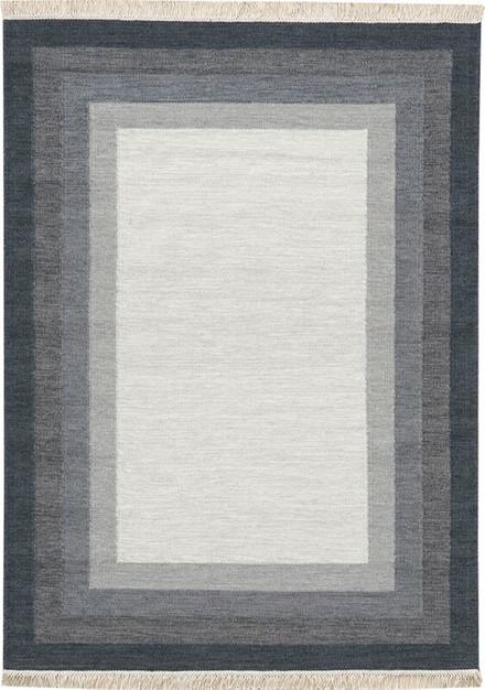 Åland tæppe