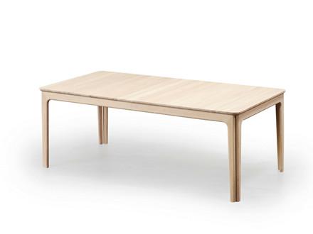 Skovby SM 27 spisebord