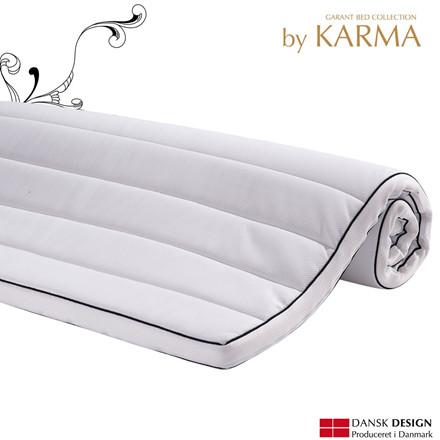 by KARMA Classic topmadras