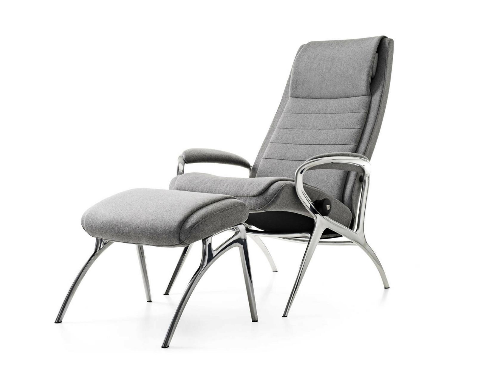 stressless you john l nestol. Black Bedroom Furniture Sets. Home Design Ideas