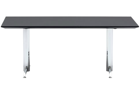 Designerbordet sofabord