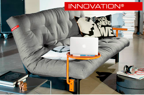 Innovation Fuji Sovesofa