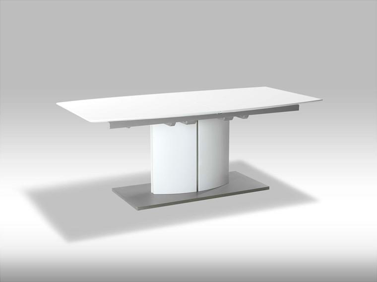 Basic Spisebord