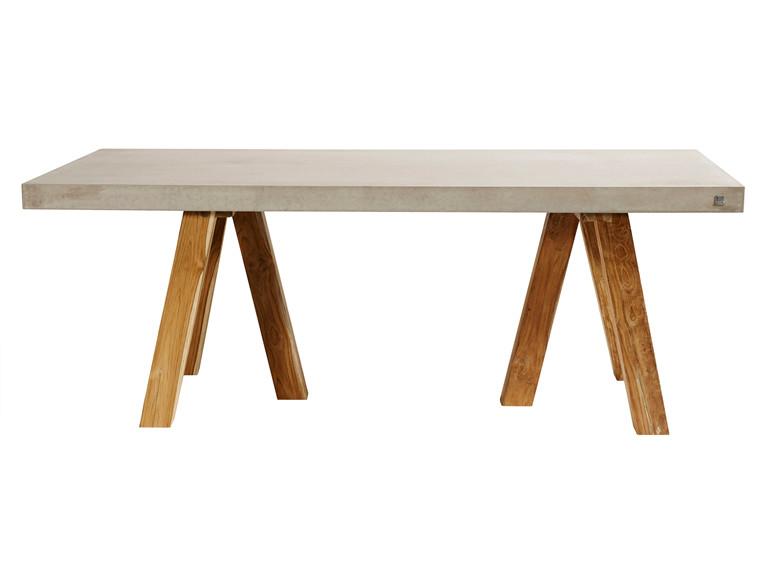Rockefeller Spisebord