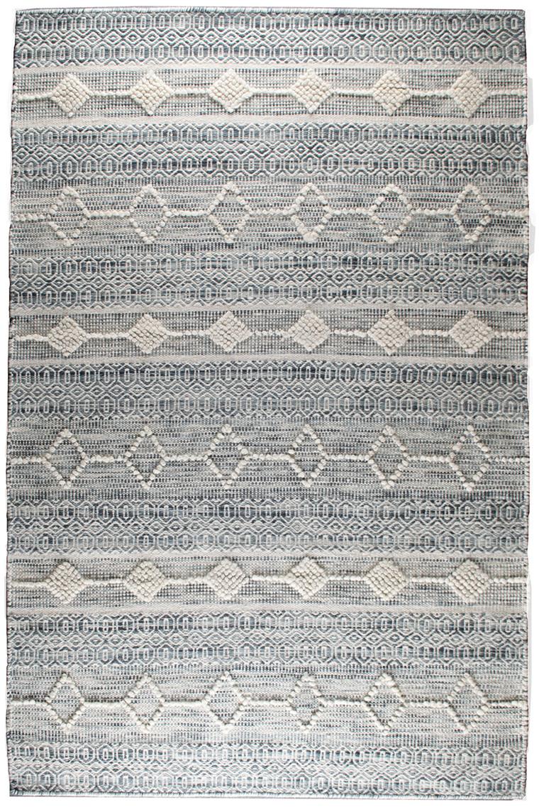 Borneo tæppe