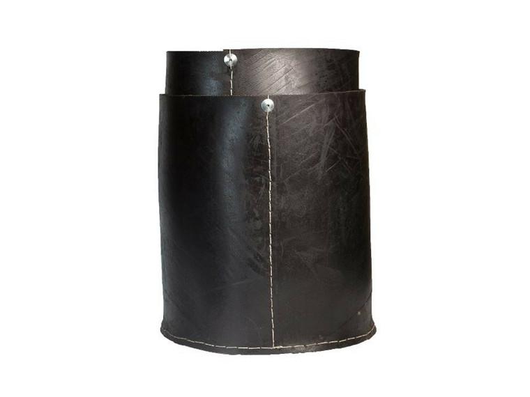 Dacarr Cylinderkurv