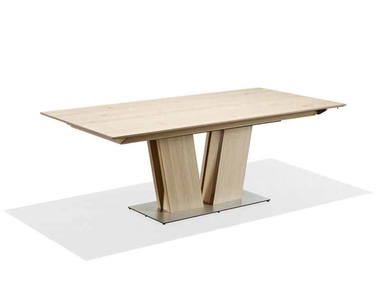 Skovby SM 39 spisebord