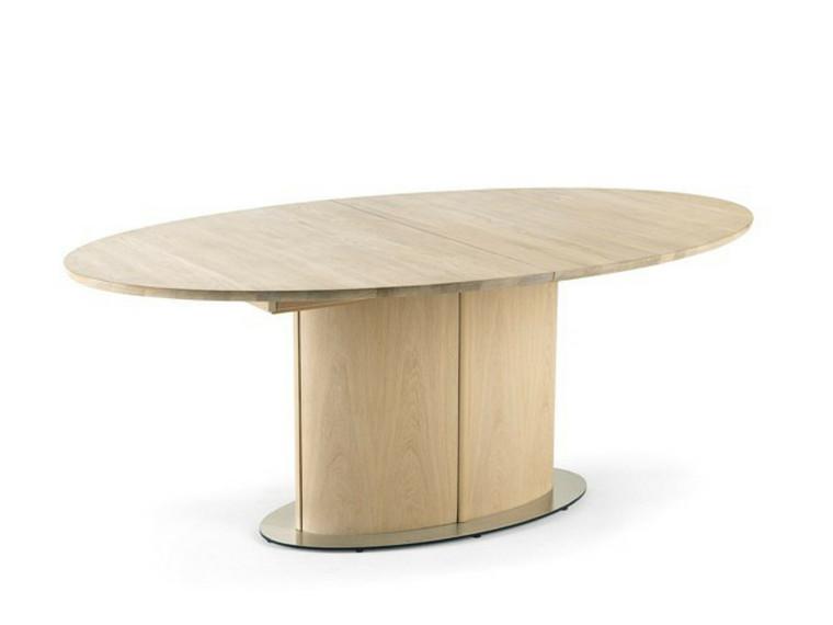 Skovby SM 73 spisebord