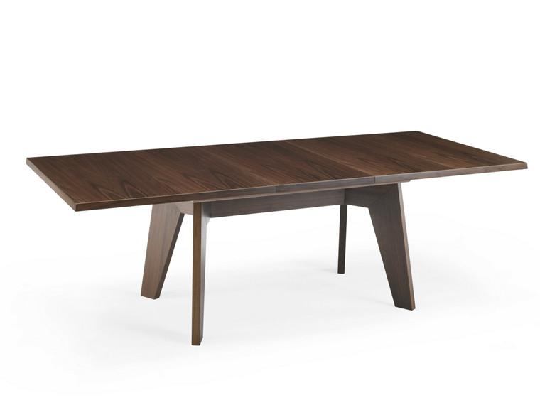 Skovby SM 13 spisebord