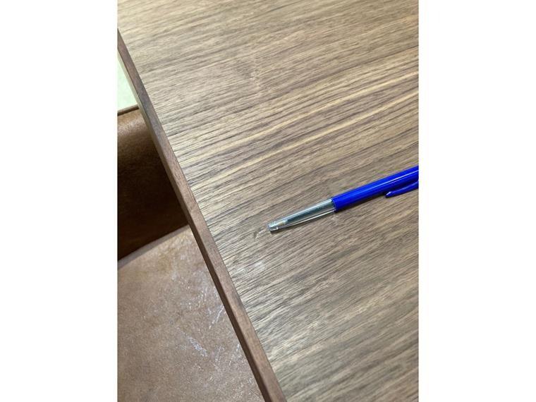 Skovby SM 19 spisebord