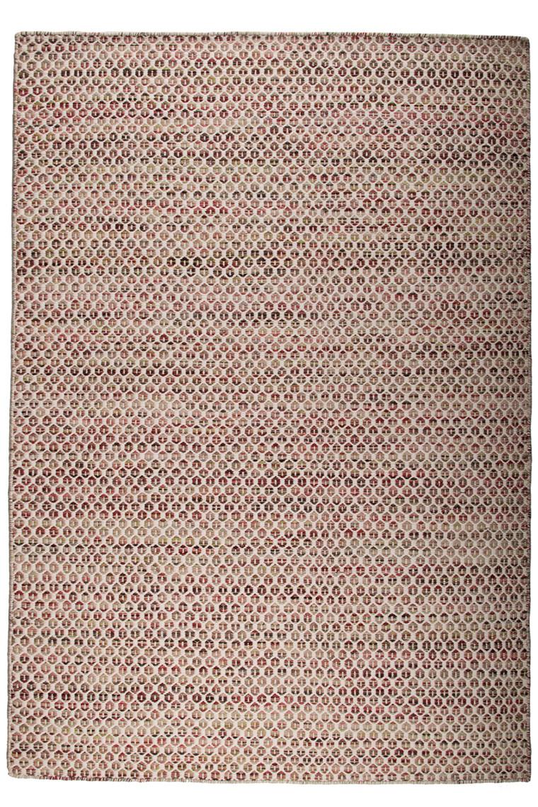 Java tæppe