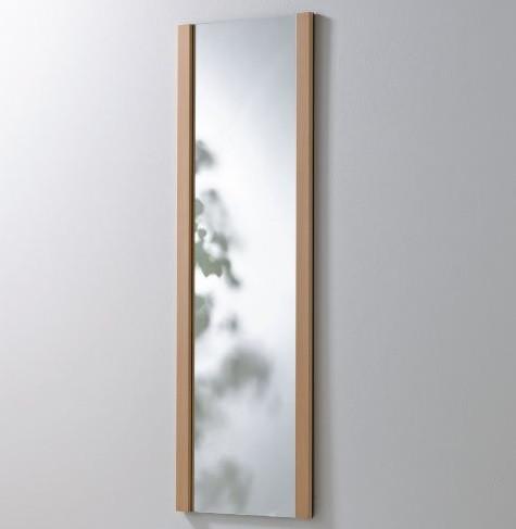 Knax spejl 6