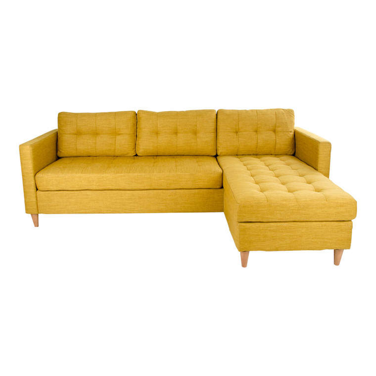 Marino sofa - karry