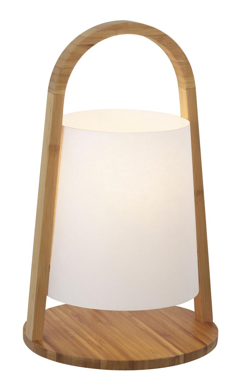 Pia bordlampe
