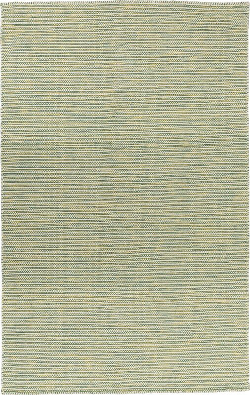 Pilas tæppe