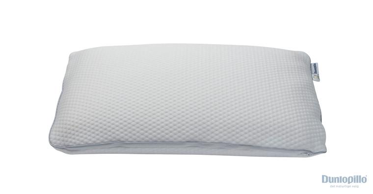 Dunlopillo hovedpude premium - soft