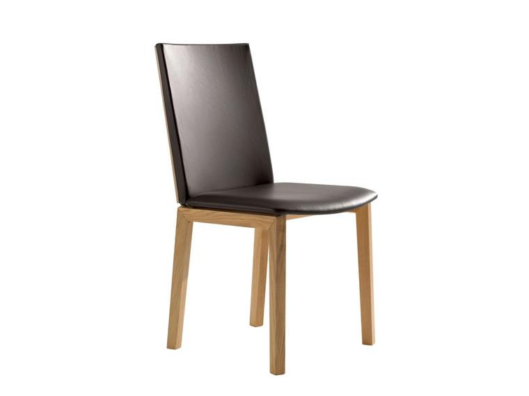 Skovby SM 51 spisebordsstol