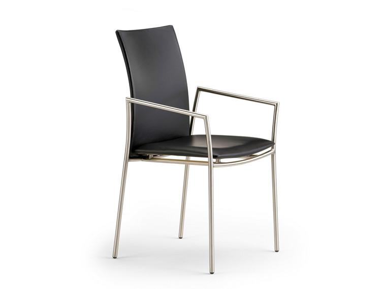 Skovby SM 59 spisebordsstol