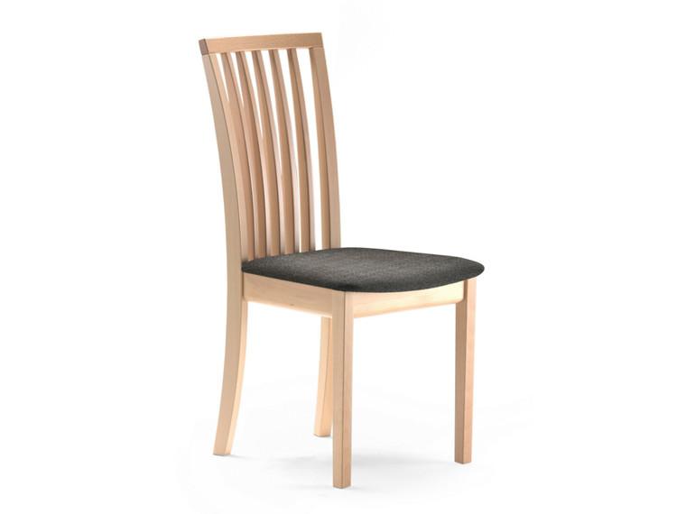 Skovby SM 66 spisebordsstol