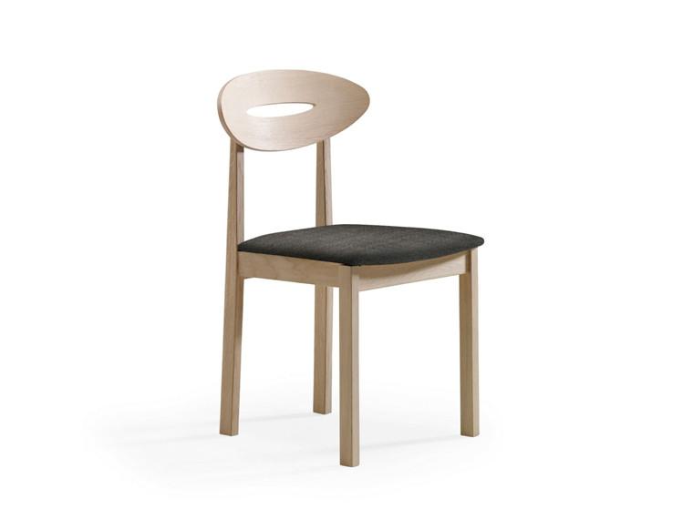 Skovby SM 94 spisebordsstol - læder