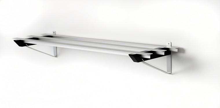 Skohylde SR-2