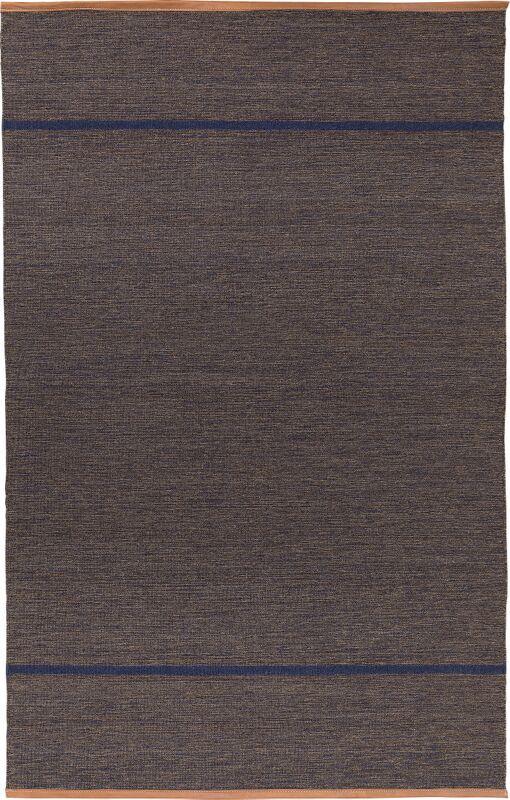 Sicilien tæppe