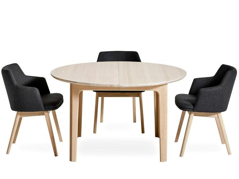 Skovby SM 112 spisebord