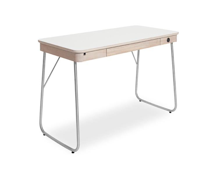 Skovby SM 130 skrivebord