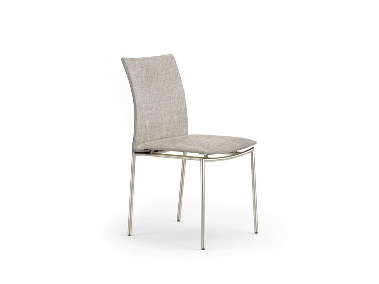Skovby SM 48 spisebordsstol - læder