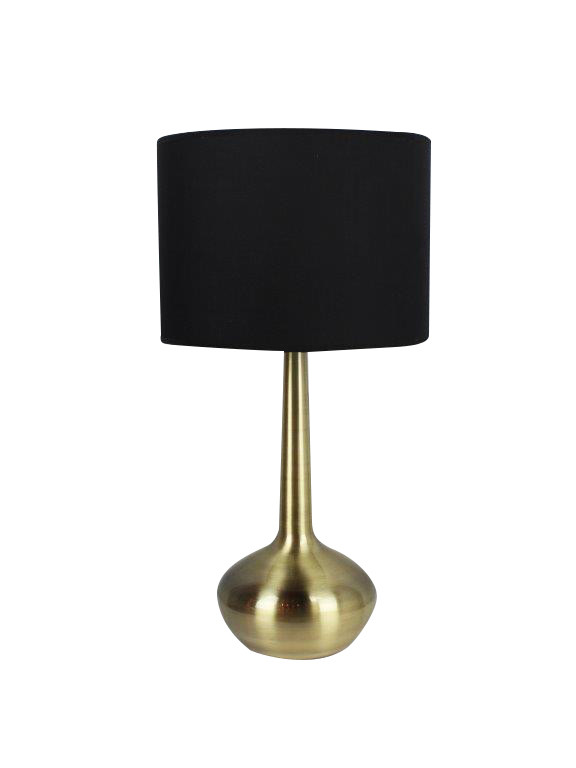 Stadil bordlampe