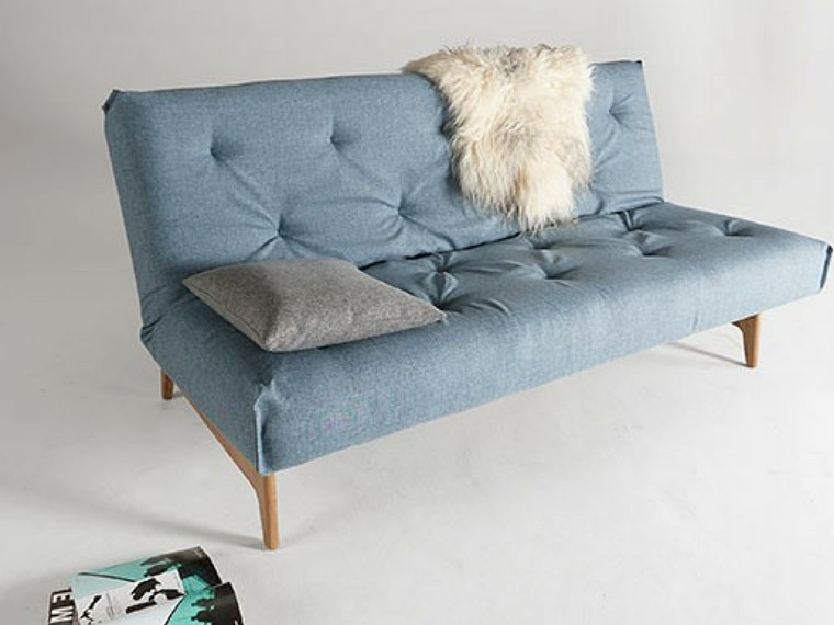 Innovation Aslak Sovesofa