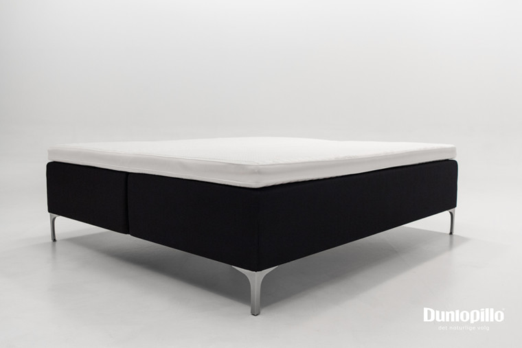 Dunlopillo Balance Boxmadras
