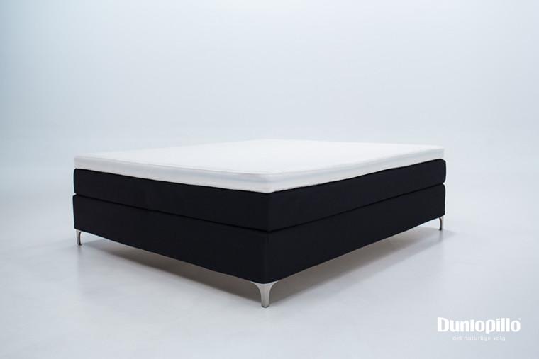 Dunlopillo Balance Continentalseng