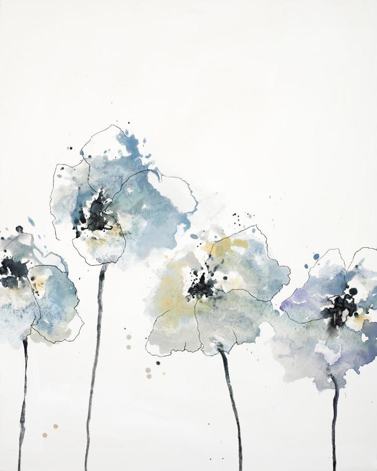 Freja / Nordic blue