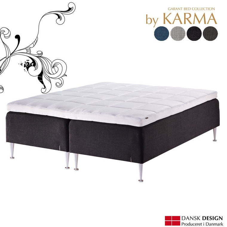 by KARMA LUX boxmadras - zone-pocket