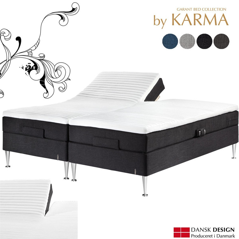 by KARMA LUX elevationsseng zone-pocket
