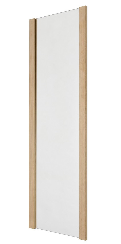 Knax spejl 4