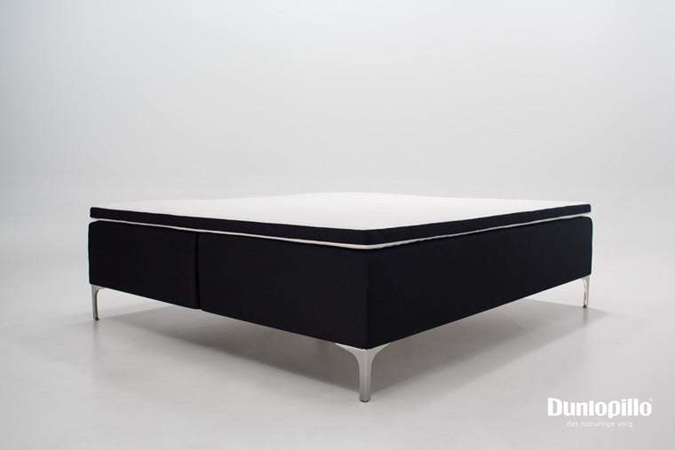 Dunlopillo Natura Boxmadras