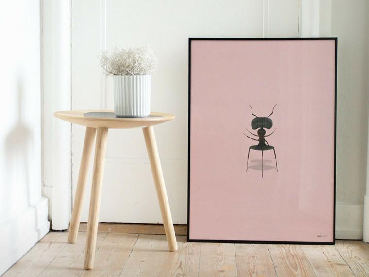 myre | original plakat