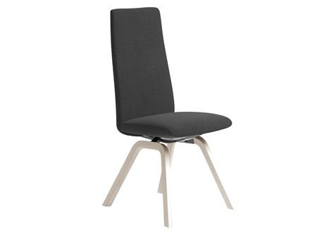Stressless Chilli D200 Spisebordsstol - høj ryg