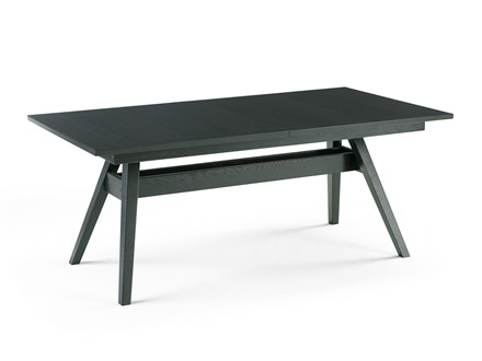 Skovby SM 11 spisebord