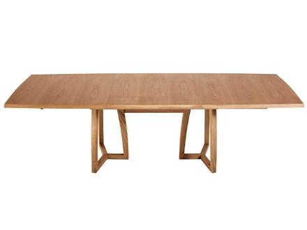 Skovby SM 22 spisebord