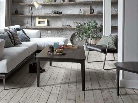 Skovby SM 205 sofabord
