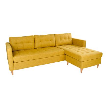 Marino sofa - karry