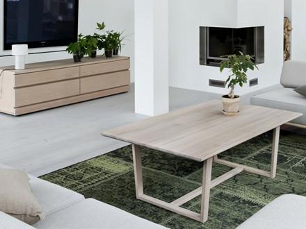 Skovby SM 232 sofabord