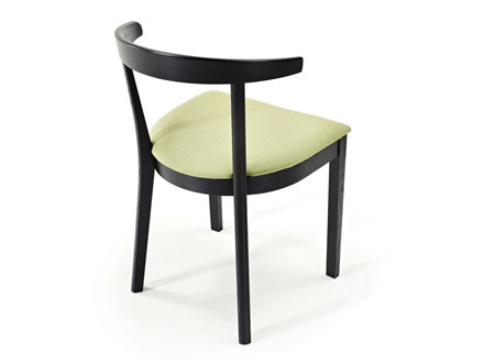 Skovby SM 52 spisebordsstol