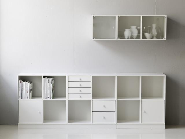 Stuemøbler   webshop med stort udvalg af møbler til stuen