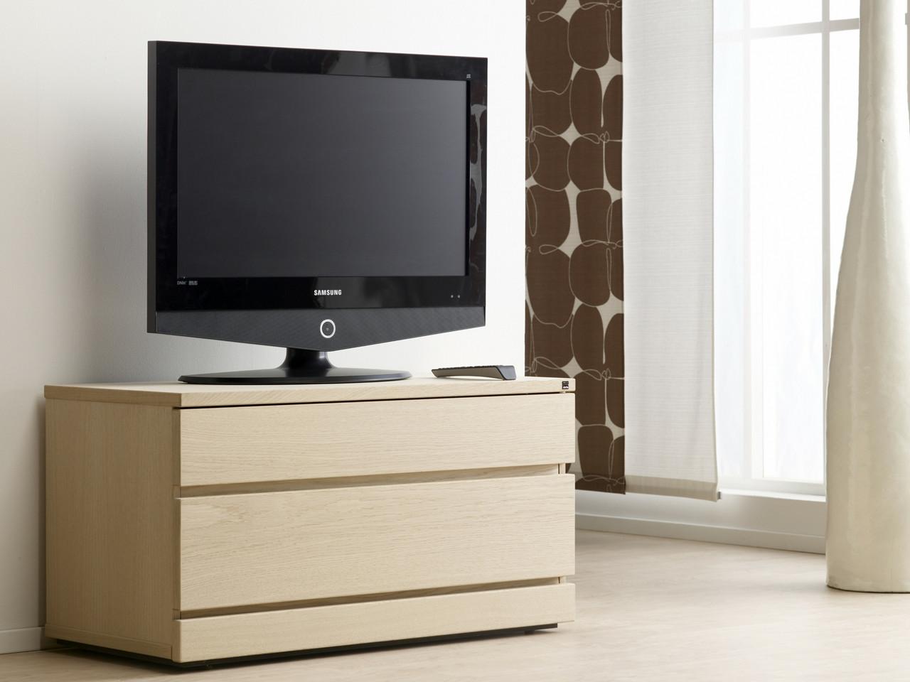 skovby sm 86 tv hi fi lowboard. Black Bedroom Furniture Sets. Home Design Ideas