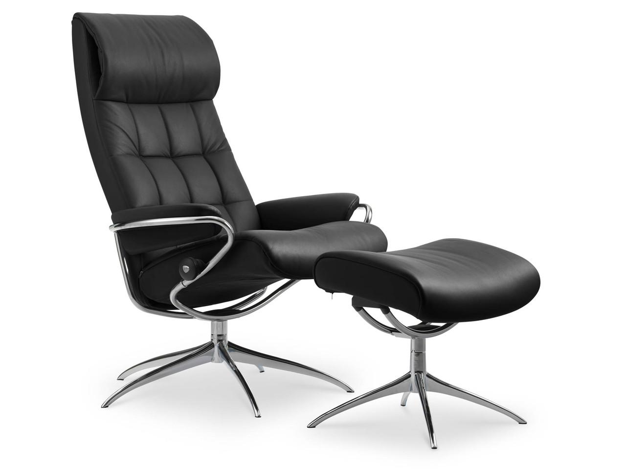stressless stol Stressless lænestol | Køb din Stressless stol med prisgaranti stressless stol